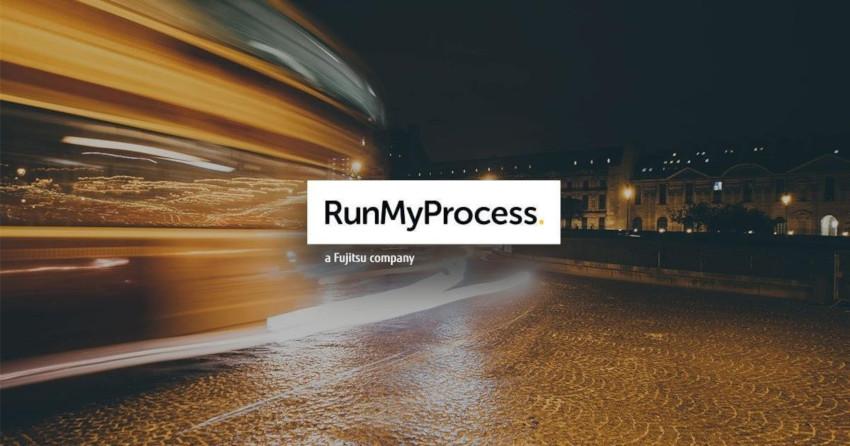 fujitsu_runmyprocess2
