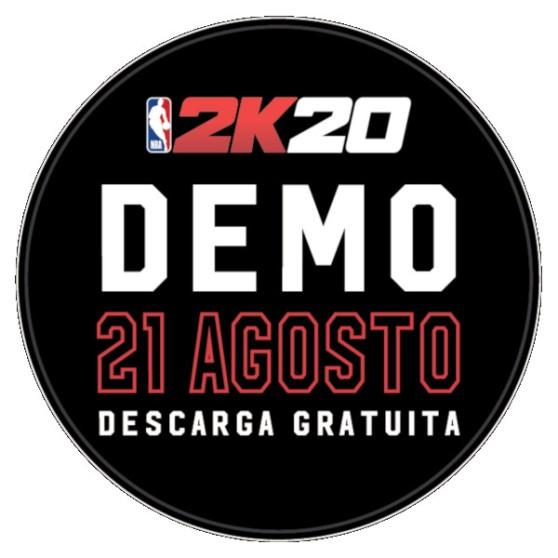 juegos_2k_nba2k20_demo.jpg