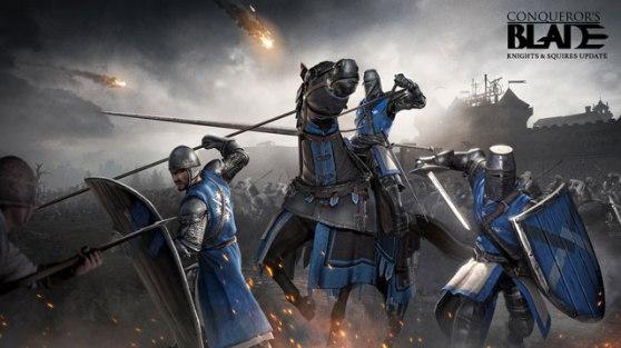 juegos_blade-conquerors.jpg