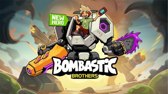 juegos_bombastic-brothers.jpg