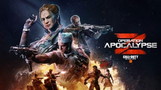 juegos_cod_black-ops4_operacion-apocalypse.jpg