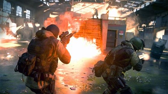 juegos_cod_modern-warfare_2v2.jpg