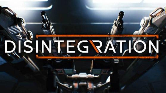 juegos_disintegration.jpg