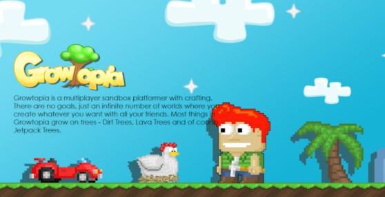 juegos_growtopia.jpg