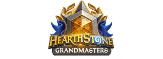 juegos_hearthstone_grandmaster.jpg