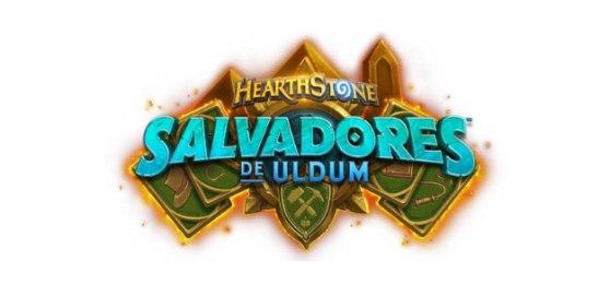 juegos_hearthstone_salvadores-uldum