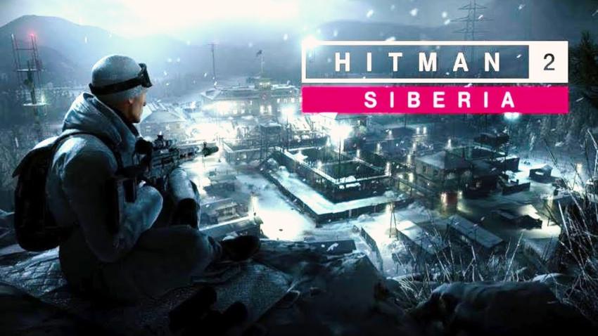 juegos_hitman2_siberia.jpg