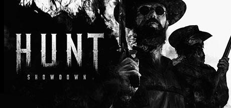 juegos_hunt-showdown.jpg