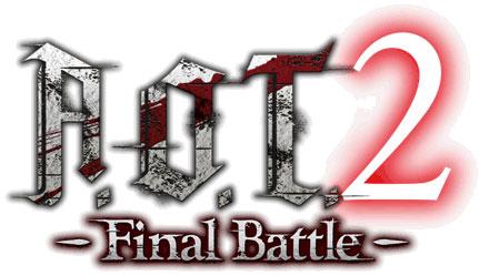 juegos_logo_aot2-finalbattle.jpg
