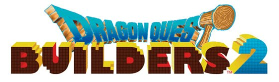 juegos_logo_dragon-quest-builders2
