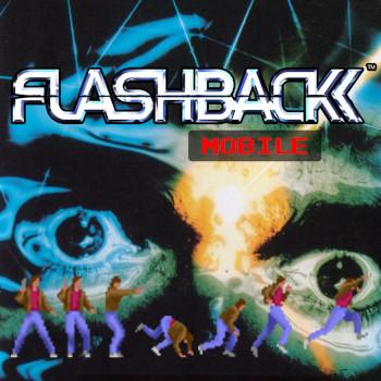 juegos_logo_flashback-mobile