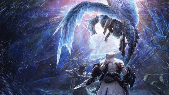 juegos_monster-hunter-iceborn