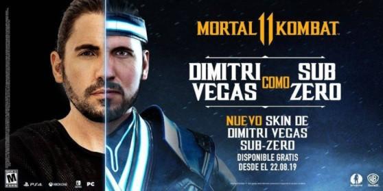 juegos_mortal-kombat-11_dj-dimitri-vegas.jpg