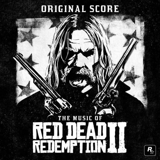 juegos_red-dead-redemption_banda-sonora