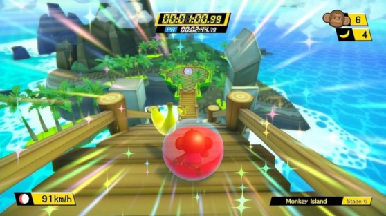 juegos_super-monkey-ball.jpg