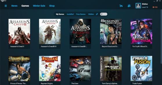 juegos_ubisoft-uplay.jpg