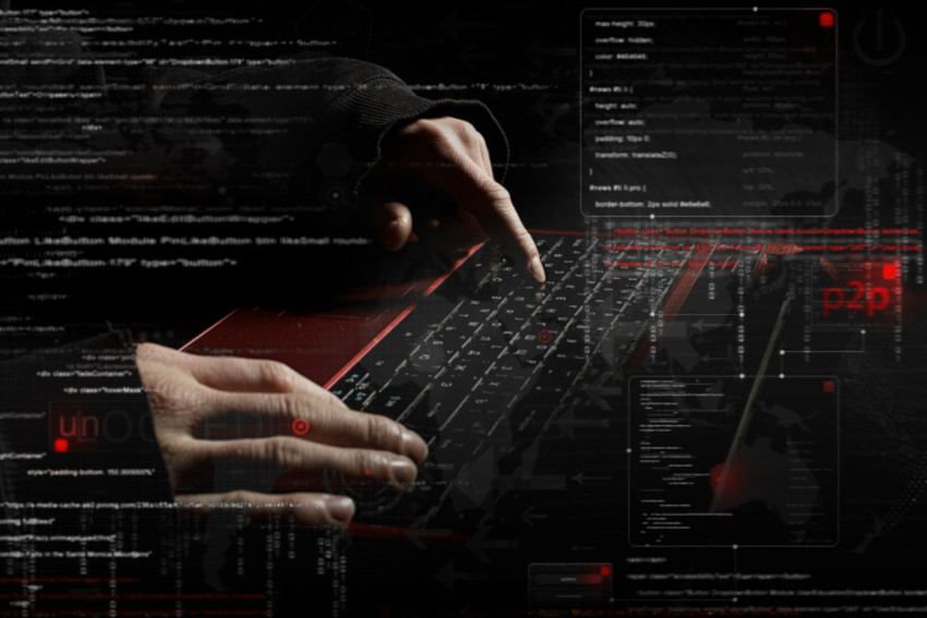 loozend_ransomware