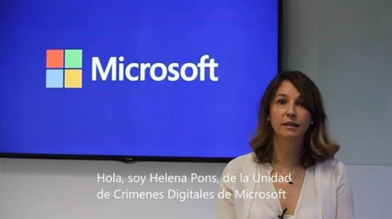 microsoft_helena-pons_estafas.jpg