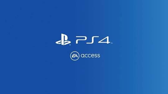 ps4_ea-access.jpg