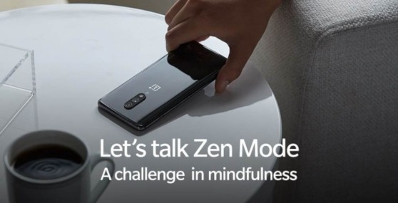 telefonia_one-plus_modo-zen.jpg