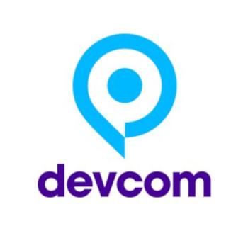 varios_logo_devcom