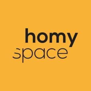 varios_logo_homy-space