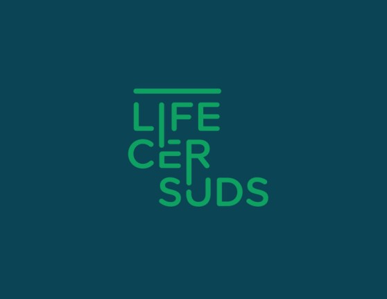 varios_logo_lifecersuds.jpg