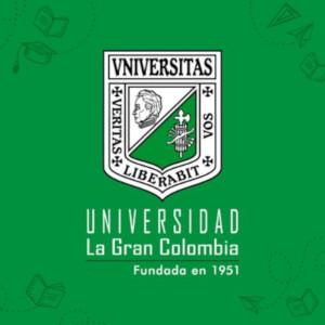 varios_logo_univ-la-gran-colombia.jpg