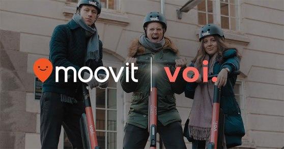 varios_moovit-voi.jpg