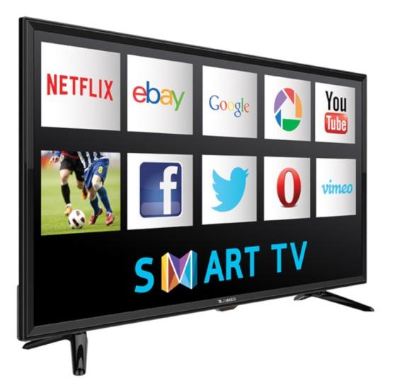 varios_smart-tv.jpg
