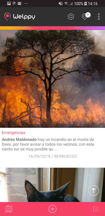 app_welppy-incendios.jpg