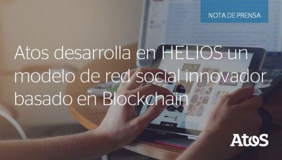 atos_helios