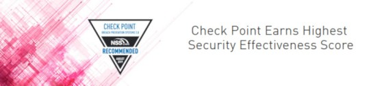 checkpoint_highest-security-effectiveness-score.jpg