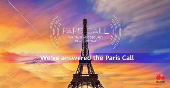 huawei_paris-call.jpg
