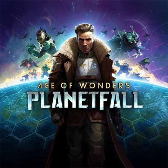 juegos_age-of-wonders_planetfall.jpg