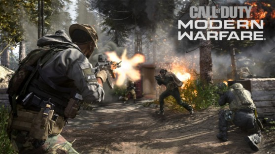 juegos_cod_modern-warfare