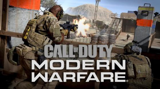 juegos_cod_modern-warfare2