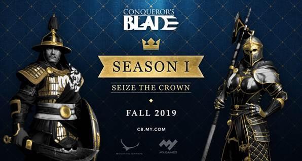juegos_conquerors-blade_seize-the-crown