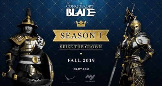 juegos_conquerors-blade_seize-the-crown