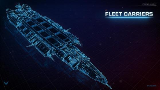 juegos_elite-frontiers_fleet-carrieres.jpg