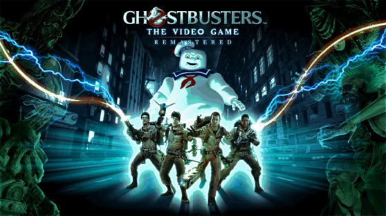 juegos_ghostbuster_the-video-game.jpg