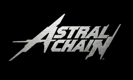 juegos_logo_astral-chain