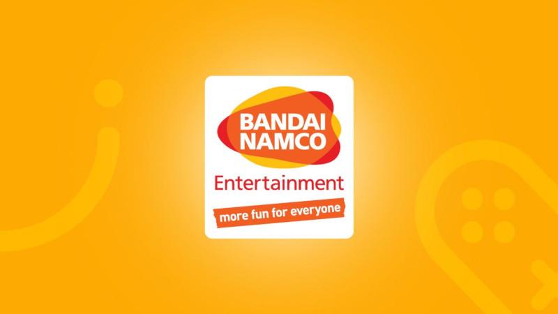 juegos_logo_bandai-namco-entertainment