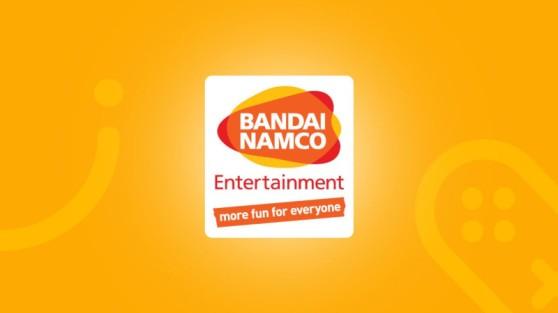 juegos_logo_bandai-namco-entertainment.jpg
