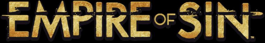 juegos_logo_empire-of-sun.jpg