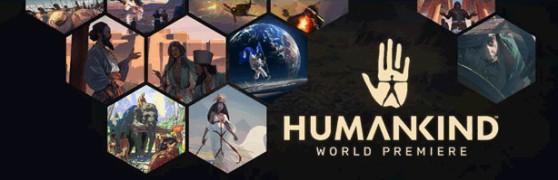 juegos_logo_humankind.jpg