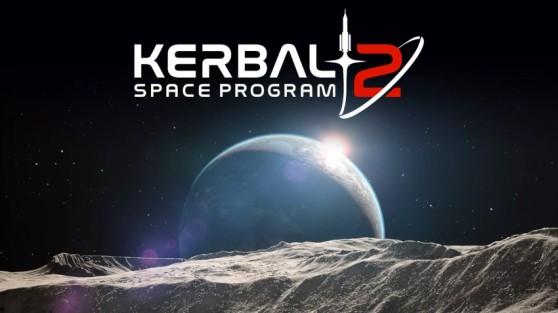 juegos_logo_kerbal-space-program2.jpg