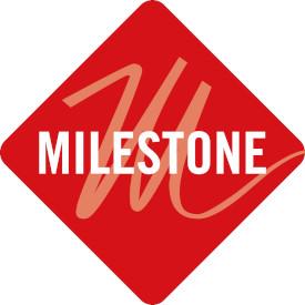 juegos_logo_milestone.jpg