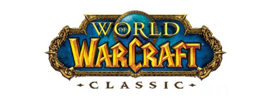 juegos_logo_warcraft-classic