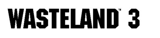 juegos_logo_wasteland3.jpg